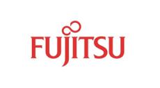 FujitsuLogo.jpg