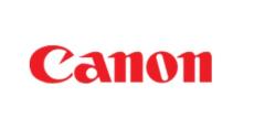 CanonLogo.jpg