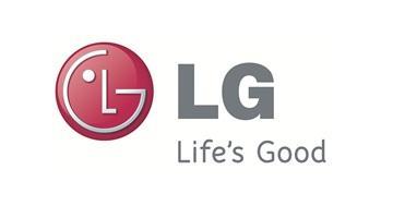 LGLogo.jpg
