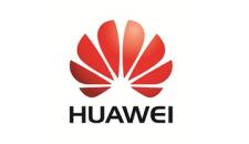 HuaweiLogo.jpg