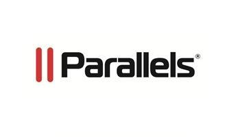ParallelsLogo.jpg