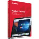 parallels_desktop.jpg