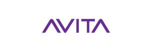 AVITA_logo.jpg