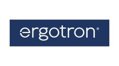 ergotron1.jpg