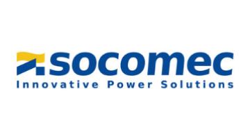 SocomecLogo.png