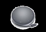 DellMobileAdapterSpeakerphone–MH3021P.png