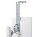 thermal-imaging-cart-b1-560x500.jpg
