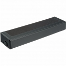 fujitsu_scansnap_carrying_case_for_s1100_1508125384_88ce6aef0.png
