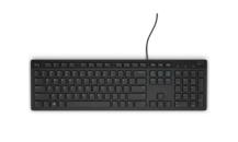 DellMultimediaKeyboardUSEnglish-KB216-Black.png