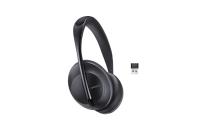 NoiseCancellingHeadphonesBlack1.png