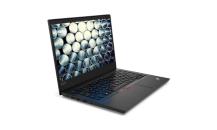 ThinkPadE141.png