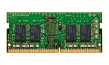 8GBDDR4-3200DIMM13L76AA.png