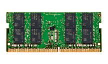 16GBDDR4-3200DIMM13L74AA.png