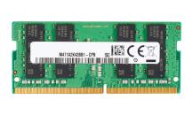 8GBDDR4-3200SODIMM13L77AA.png