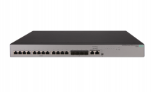 HPEOfficeConnect195012XGT4SFPSwitchJH295A1.png