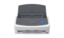 FujitsuScanSnapiX1400.png