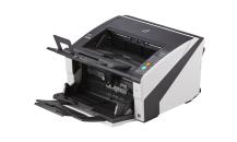 Fujitsufi-78001.png