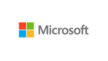 MicrosoftSecurityUpdatesApril2021.png