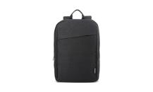 15.6LaptopCasualBackpackB2104X40T840581.png