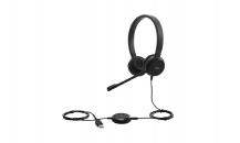 ProWiredStereoVOIPHeadset4XD0S929911.png