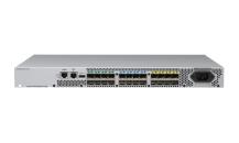 SN3600B16Gb2488-portShortWaveSFPFibreChannelSwitchR4G55A.png