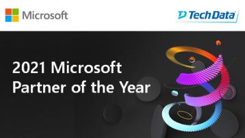 MicrosoftPartnerOfTheYearAwards.png