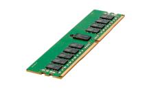 16GB1Rx4PC4-2666V-RSmartKit815098-B21.png