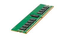 32GB2Rx4PC4-2666V-RSmartKit815100-B21.png