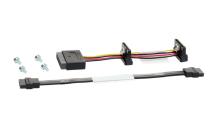 ML350Gen10GPUExtPowerCableKit877628-B21.png
