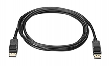LCD85001.83mDsplyPortCable.png