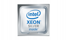 IntelXeon-S4208KitforDL380Gen10P02491-B21.png