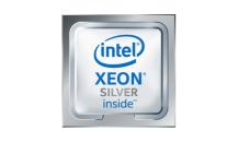 IntelXeon-S4208KitforDL360Gen10P02571-B21.png