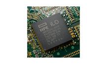 iLOAdv1-svrLic1yrSupport512485-B21.png