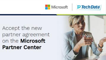 MicrosoftPartnerAgreement.png