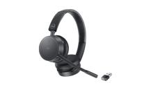 DellProWirelessHeadset-WL50221.png