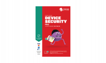 TrendMicro™DeviceSecurityPro.png