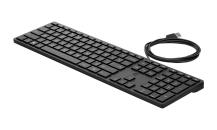 USB320KWiredKeyboard9SR37AA.png