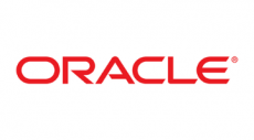 CanvaOracleLogo.png