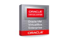 OracleVMVirtualBoxEnterpriseL106628.png