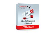 OracleDatabaseStandardEdition2L104642.png