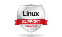 OracleLinuxBasicSupportB73303.png