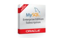 MySQLEnterpriseEditionSubscription1-4socketserver.png