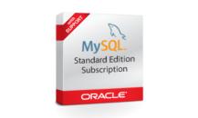 MySQLStandardEditionSubscription1-4socketserver.png