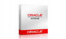 OracleAutoVueOfficeL74573.png