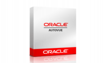 OracleAutoVue2DProfessionalL74549.png