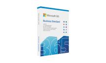 Microsoft365BusinessStandard.png