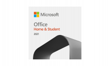 MicrosoftOfficeHomeStudent2021.png