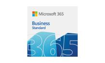 M365BusinessStandard.png