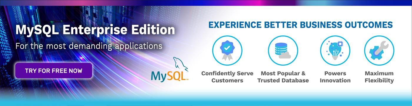 MySQL-1400pxX360px-FAResized.jpg